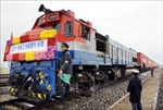 Triều Tiên hối thúc Hàn Quốc tái khởi động 2 dự án kinh tế xuyên biên giới