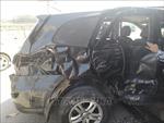 Khởi tố lái xe khách gây tai nạn làm 8 người thương vong tại Thanh Hóa