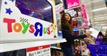 Một số nhà sản xuất đồ chơi của Mỹ dự định chuyển từ Trung Quốc sang Việt Nam