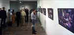 Nhà khoa học Hungary trưng bày ảnh về dân tộc Bru - Vân Kiều ở Việt Nam