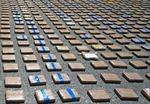 Liên hợp quốc và các nước Mekong hợp tác chống tội phạm ma túy