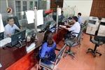 Bộ Nội vụ thông qua Đề án tổng thể sắp xếp đơn vị hành chính cấp xã của 4 địa phương