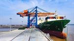 Hải Phòng quy hoạch các khu logistics tập trung gắn với cảng biển