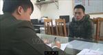 Tạm giữ hình sự đối tượng đăng tin sai sự thật về thịt lợn nhiễm sán tại Bắc Ninh