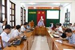 Bình Thuận: Cô giáo và nam sinh lớp 10 có quan hệ yêu đương là vi phạm đạo đức nhà giáo