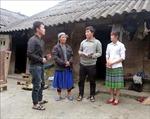 Chuyện về những trưởng thôn '9x' ở Tuyên Quang