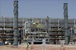 Saudi Arabia muốn đẩy giá dầu lên ít nhất 70 USD/thùng