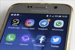 Facebook thừa nhận hàng triệu mật khẩu tài khoản Instagram không được mã hóa khi lưu