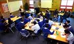 Australia: Giáo viên cũng trở thành nạn nhân của bắt nạt học đường