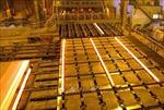 Mỹ hạ thấp thuế đối với thép cán nguội của POSCO