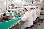 FDI đạt kỷ lục về vốn đầu tư đăng ký trong 5 tháng đầu năm