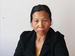 Khởi tố vụ án sát hại, chôn xác ba bà cháu tại Lâm Đồng