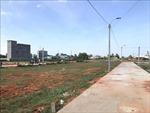 Bình Thuận tăng cường kiểm soát thị trường bất động sản