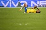 Tiền đạo Neymar lỡ hẹn Copa America 2019 vì chấn thương