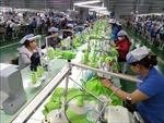 Doanh nghiệp và FTA - Bài 3: 'Đòn bẩy' tăng trưởng xuất khẩu dệt may