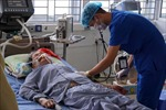 Nâng cao chất lượng khám, chữa bệnh tại vùng cao Sơn La