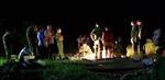Đã tìm thấy thi thể 4 thanh niên đuối nước ở Phú Thọ