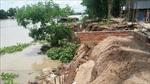 Cả nước thiệt hại gần 20.000 tỷ đồng do thiên tai