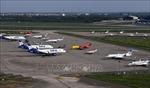 Hãng GoAir (Ấn Độ) có kế hoạch khai thác đường bay mới đến Hà Nội