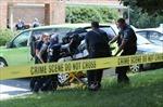 Nổ súng tại nhà dưỡng lão ở Mỹ khiến 2 người thiệt mạng
