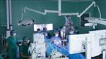 Nỗ lực nâng cao chất lượng khám chữa bệnh, hướng tới sự hài lòng của người dân
