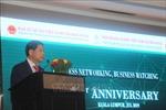 Nhiều dư địa để mở rộng hơn nữa quan hệ hợp tác Việt Nam - Malaysia