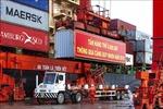 Cảng Quy Nhơn kiến nghị nâng cấp, mở rộng một số hạng mục