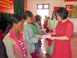 Nhập quốc tịch Việt Nam đối với 88 công dân Lào cư trú tại Sơn La