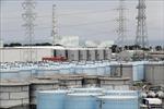 Sự cố hạt nhân Fukushima: Ba cựu quan chức của TEPCO được tuyên trắng án
