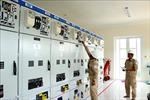 Kiến nghị giá điện mặt trời: '1 giá áp dụng trên toàn quốc'