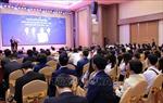 Triển vọng kinh tế Lào và những tác động đến doanh nghiệp Việt Nam