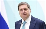 Nga kêu gọi Thổ Nhĩ Kỳ không cản trở hòa giải chính trị