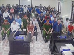 Phiên tòa xét xử vụ gian lận điểm thi ở Hà Giang kéo dài thêm 2 ngày