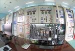 Điện lực miền Trung đẩy mạnh các dịch vụ số
