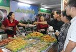 Liên hoan Ẩm thực toàn quốc – Khánh Hòa 2019
