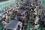 Phát triển công nghiệp ô tô: Cần chính sách đột phá