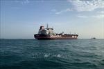 Australia điều máy bay 'hộ tống' tàu chở dầu tại Eo biển Hormuz