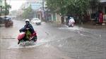 Phú Yên khắc phục ảnh hưởng bão số 6 ổn định đời sống người dân