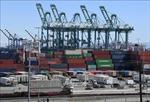 Mỹ, Trung Quốc nhất trí duy trì đối thoại về thương mại