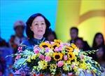 Trưởng ban Dân vận Trung ương gặp mặt các đại biểu Quốc hội là chức sắc các tôn giáo