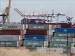 Thỏa thuận thương mại Mỹ - Trung chủ yếu là thắng lợi đối với Bắc Kinh