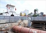 Vì sao TP Hồ Chí Minh kiến nghị tăng tỷ lệ điều tiết cho ngân sách Thành phố?