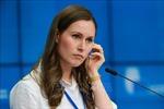 Quốc hội Phần Lan phê chuẩn bà Sanna Marin làm Thủ tướng