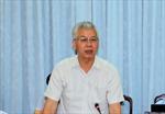 Bổ nhiệm Tổ trưởng Tổ Tư vấn kinh tế của Thủ tướng Chính phủ