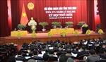 Thái Bình: Chất vấn tình trạng chuyển đổi, sử dụng đất nông nghiệp sai mục đích