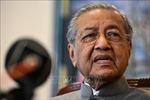 Malaysia: Mỹ vi phạm Hiến chương LHQ khi trừng phạt Iran