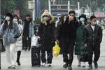Dịch bệnh viêm phổi do virus corona: Trên 41 triệu người bị ảnh hưởng bởi lệnh cấm đi lại ở Trung Quốc