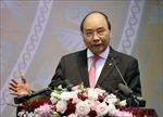 Thủ tướng Nguyễn Xuân Phúc: Cải cách chính sách Bảo hiểm xã hội vừa cấp bách, vừa lâu dài