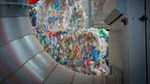 Ứng dụng 'đổi rác lấy tiền' tại Indonesia