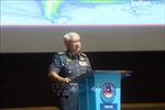 Malaysia công bố Sách Trắng Quốc phòng